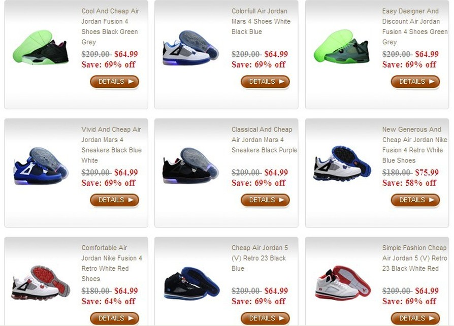Wholesale jordan shoes for sale cheap online - Home e0e3a9b20